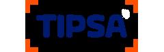 TIPSA logo